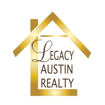 Legacy Austin Realty